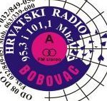 Radio Bobovac Vareš